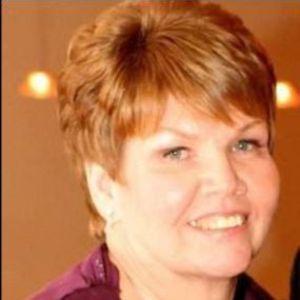 Denise M. (nee Mackin)  Gandy
