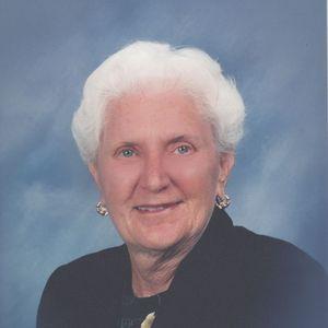 Barbara T. (Pope) Palatino