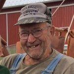 John F.  Eberle