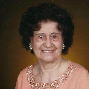 Dorothy H. Collien