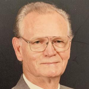 Mr. Clyde  Earl Ellison