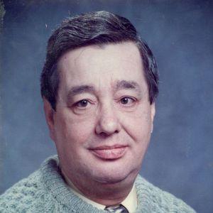 William J. de Garavilla