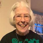 Barbara J. Doerr