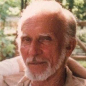 Ronald W. Modrak