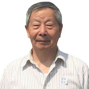 Huatang Chen
