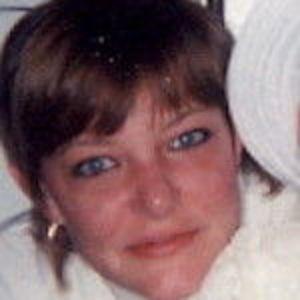 Mrs.  Bonnie Sue Moulton