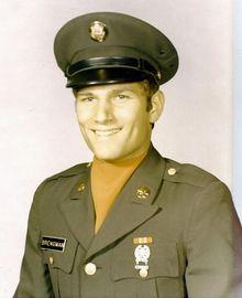 Edward L. Brengman, 66, March  5, 1953 - April 12, 2019, Sugar Grove, Illinois