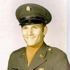 Edward L. Brengman Obituary Photo