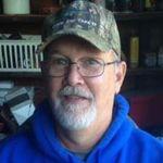 Bill Norman Westfall, Jr.
