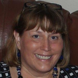 Teresa Leigh Buck