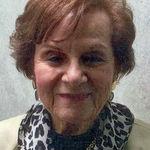 Mary A. Tagliatela