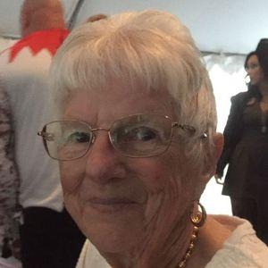 Anne M. Latini Obituary Photo