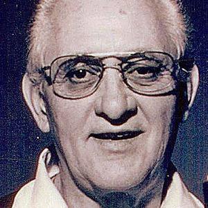 Dean Allen Orser