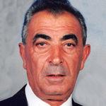 """Vincenzo """"Vince"""" Maiale"""