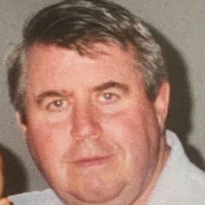 Albert J. Conkey