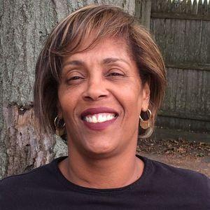 Mrs. Monica E. (Hartwell) Kendrick Obituary Photo