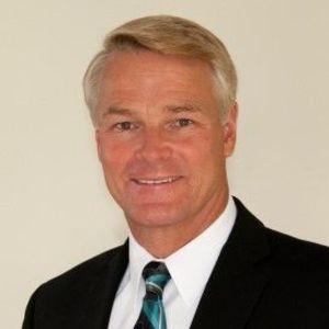 David G. Siegers