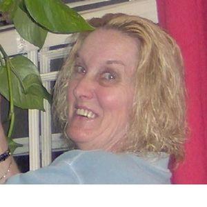 Patricia Smith-Degelan Obituary Photo