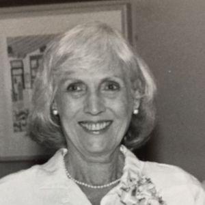 Barbara C. Hogan