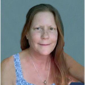 Linda Ann Marie Novinski