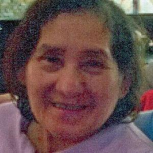 Carlota Castro de Colón