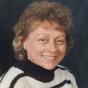 Joanne B. Miller