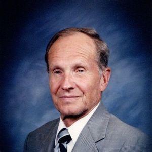 Sylvester Randolph  Witkowski