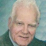 William R. Ewing