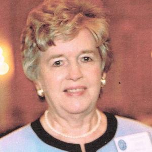 Jean Jarrett Obituary - Inman, South Carolina - Seawright