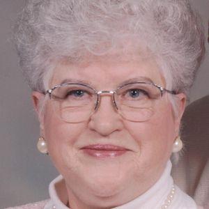 Eva M. Kalin