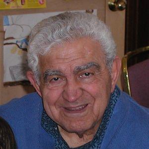Michael  Mouradian Obituary Photo