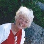 Mary C. (Willwerth) Rosati