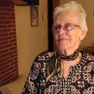 Doris Finch Obituary John F Givnish Funeral Home