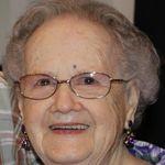 Louise F. Gearhardt