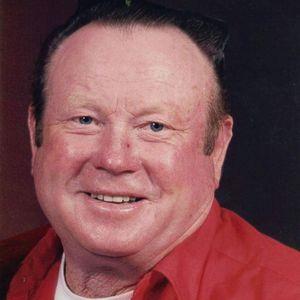 Mr. Harold Linard Hill