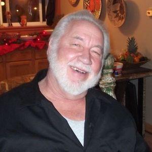 Bruce Edward Adlon Obituary Photo