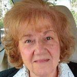 Rita T. Lombardo