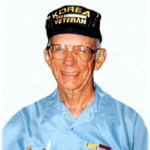 Leonard Arthur Sowders