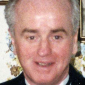 Edward M. Donohue Obituary Photo