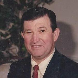 """Manuel """"Albert"""" Brazao Obituary Photo"""