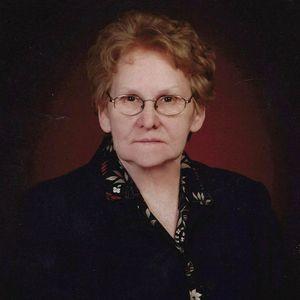 Donna A. Jensen