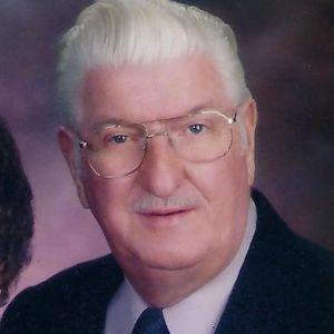 James M. Hansberry