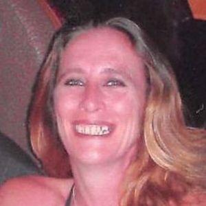 Belinda J. Bureau