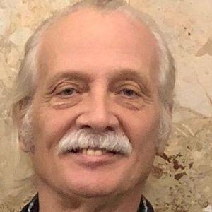 Josef Kubelka