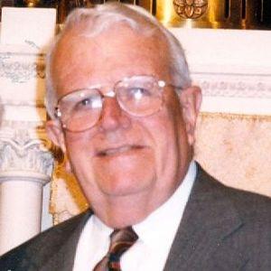 Robert P. Miller