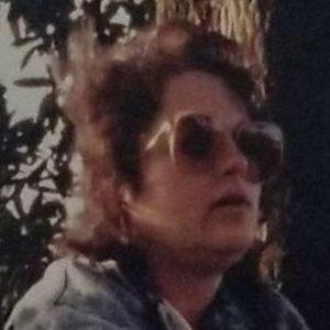 Mrs Velma M. Pao Obituary Photo