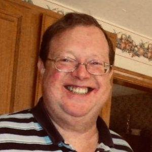 John L. Braden