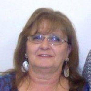 Mrs. Robin Ann Landrum
