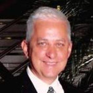 Denis G. Tremblay
