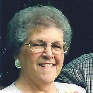 Joyce Marie Guy